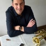 Erik Janssen - Professional Conductor